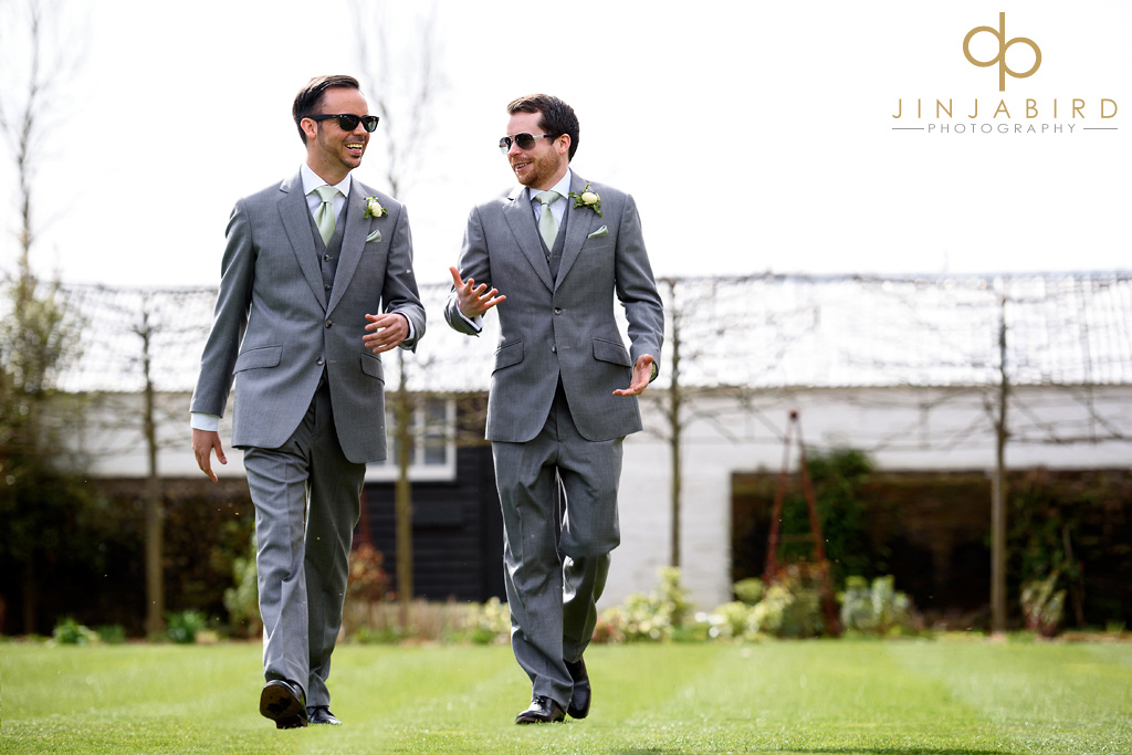 groom-and-bestman-southend-barns
