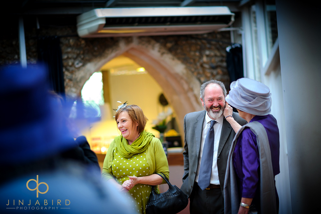 grooms-mother-hitchin-priory