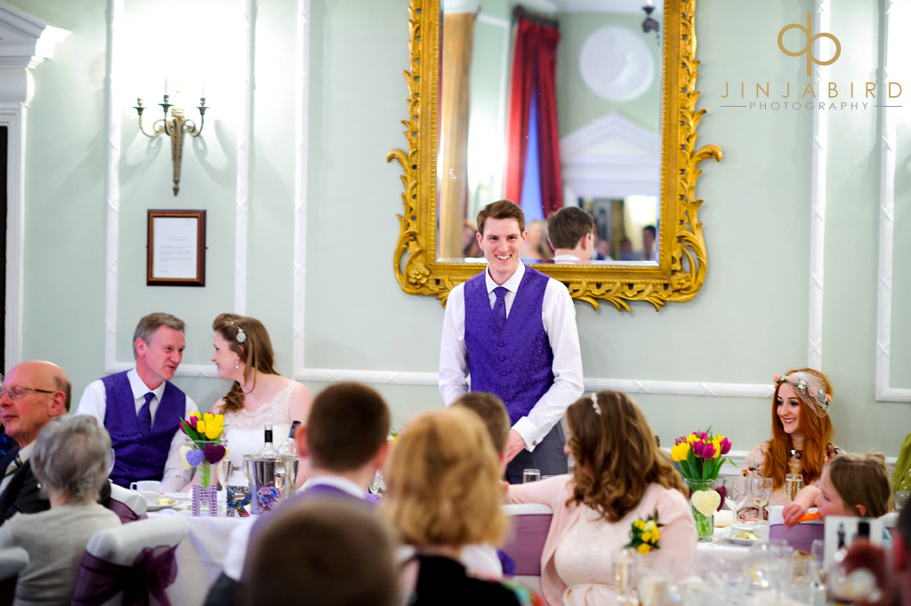 grooms-speech-hitchin-priory