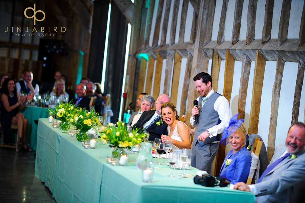 grooms-speech-southend-barns