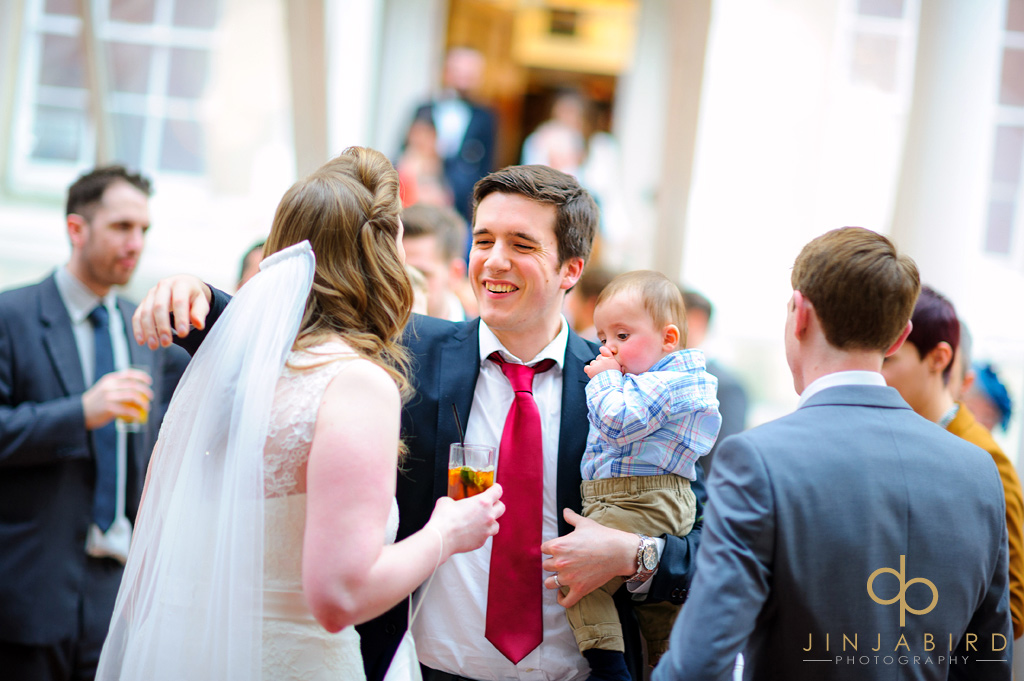 guest-with-bride-hitchin-priory