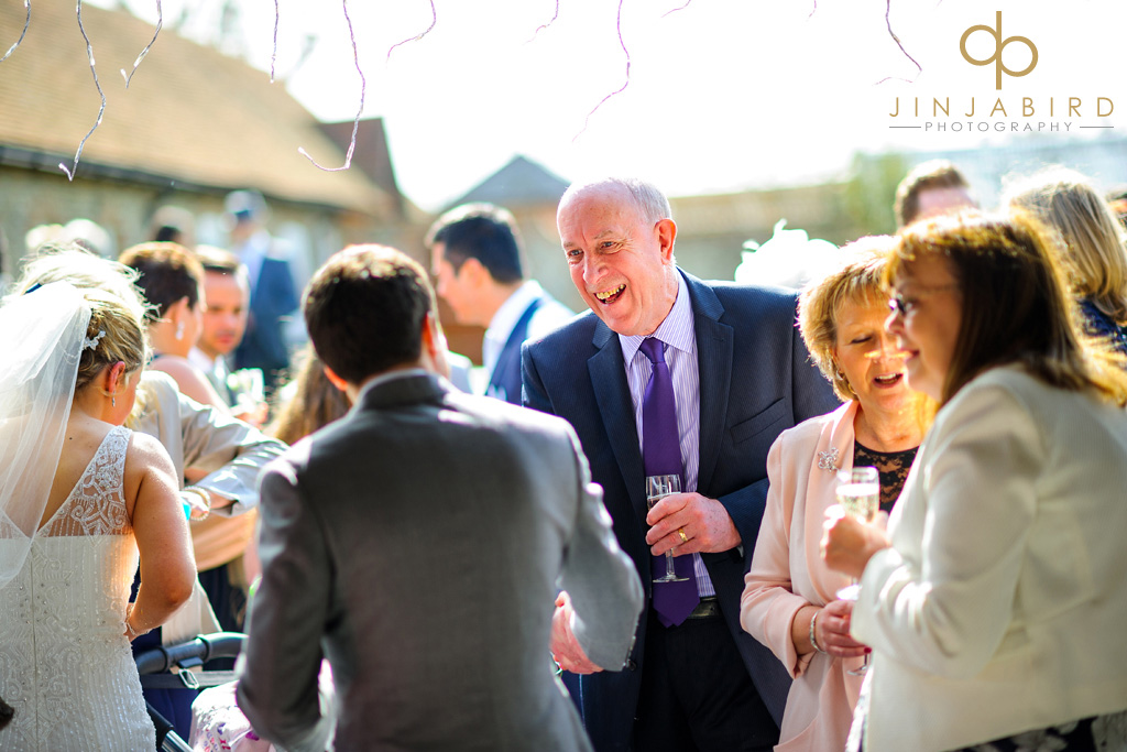 happy-wedding-guests-southend-barns