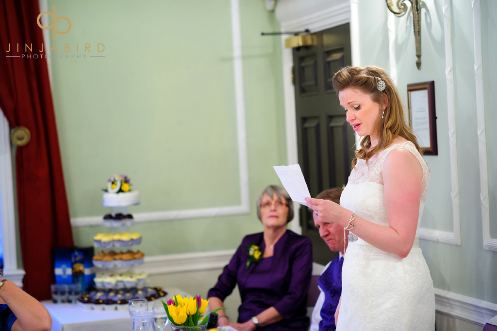 hitchin-priory-brides-speech