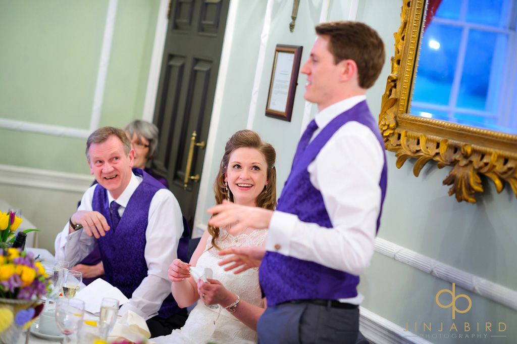 hitchin-priory-grooms-speech