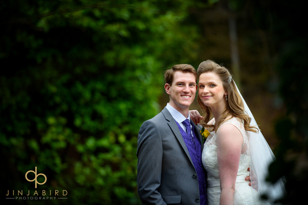hitchin-priory-recomended-wedding-photography