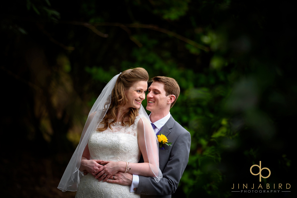wedding photographer hitchin priory