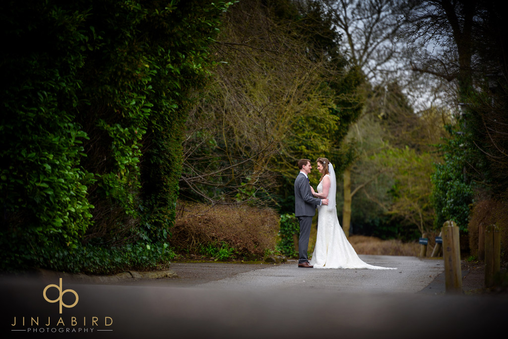 hitchin-priory-wedding-photographers