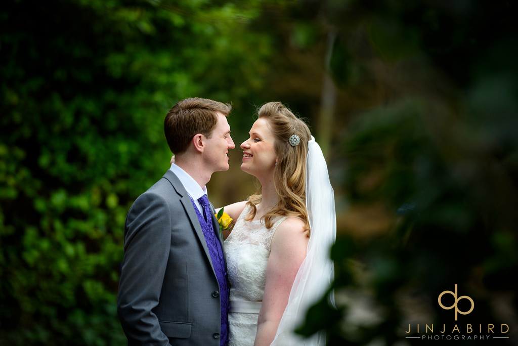 hitchin-priory-wedding-photography