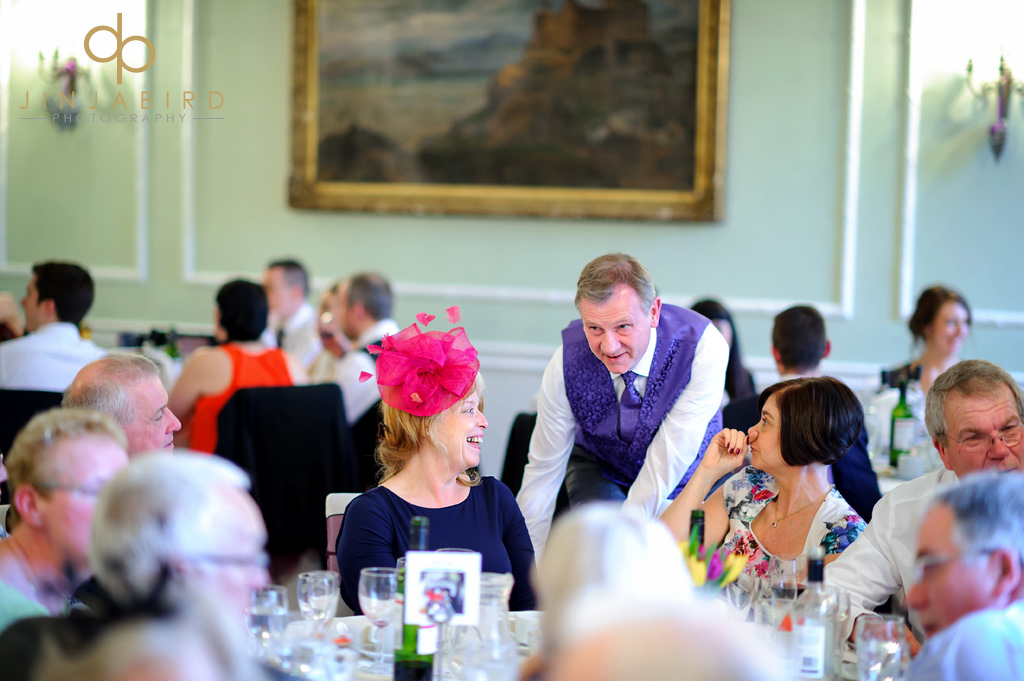 hitchin-priory-wedding-photos