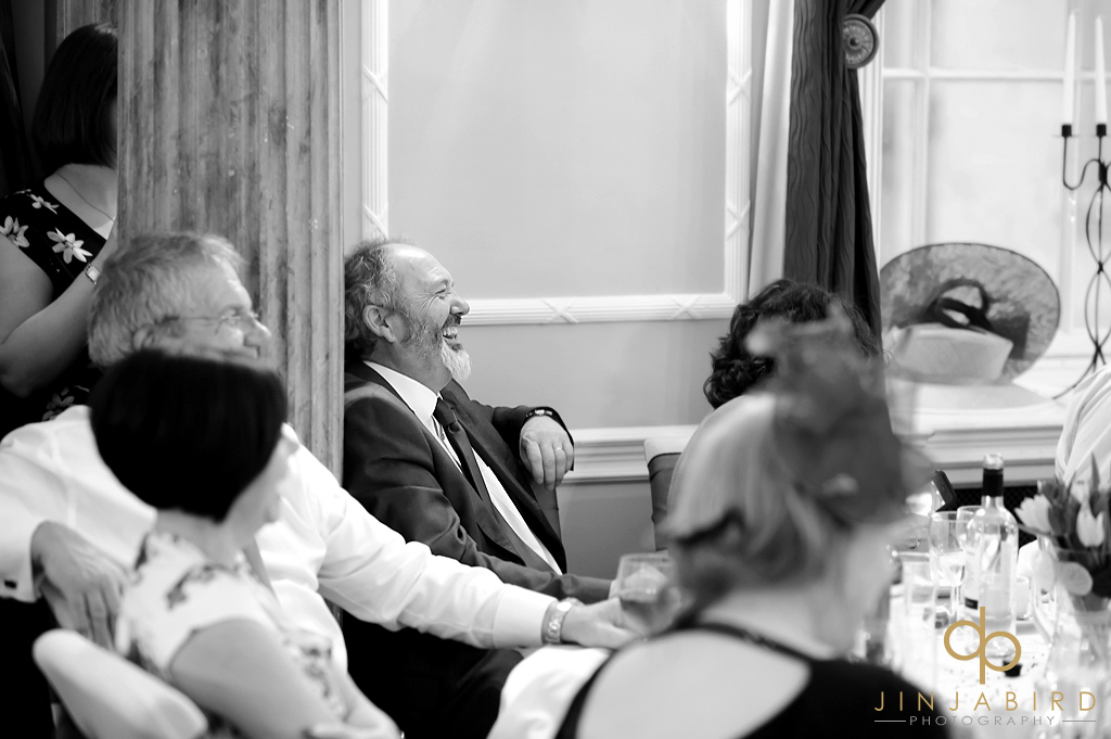 hitchin-priory-wedding-speeches