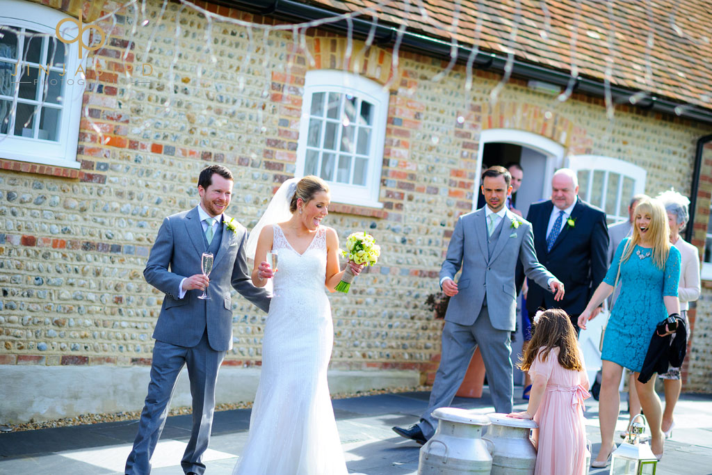just-married-southend-barns
