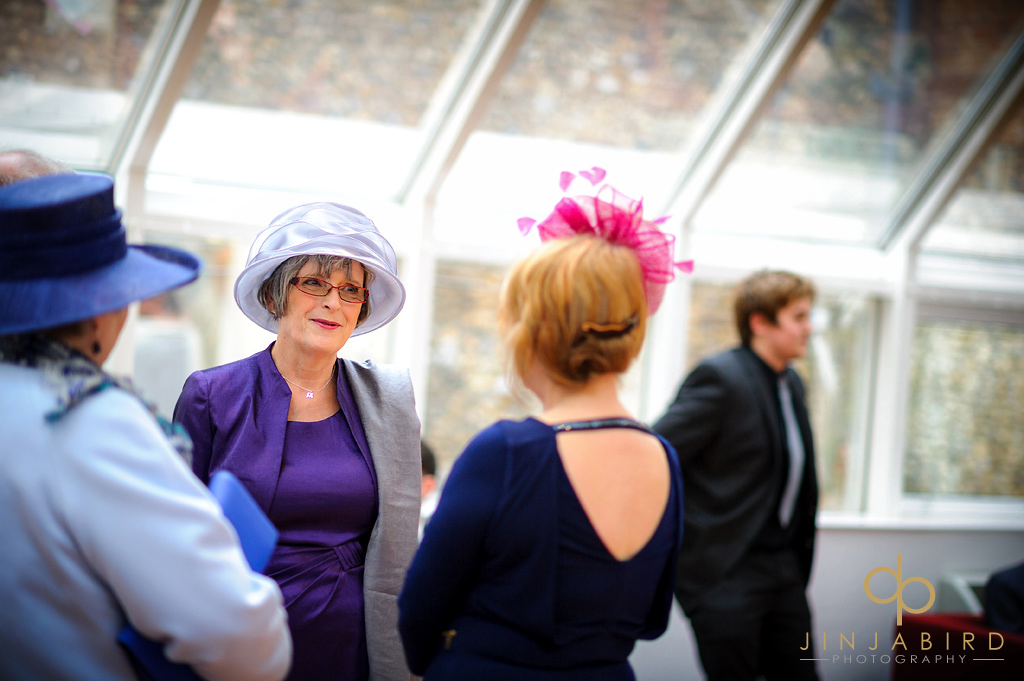 mother-of-bride-hitchin-priory