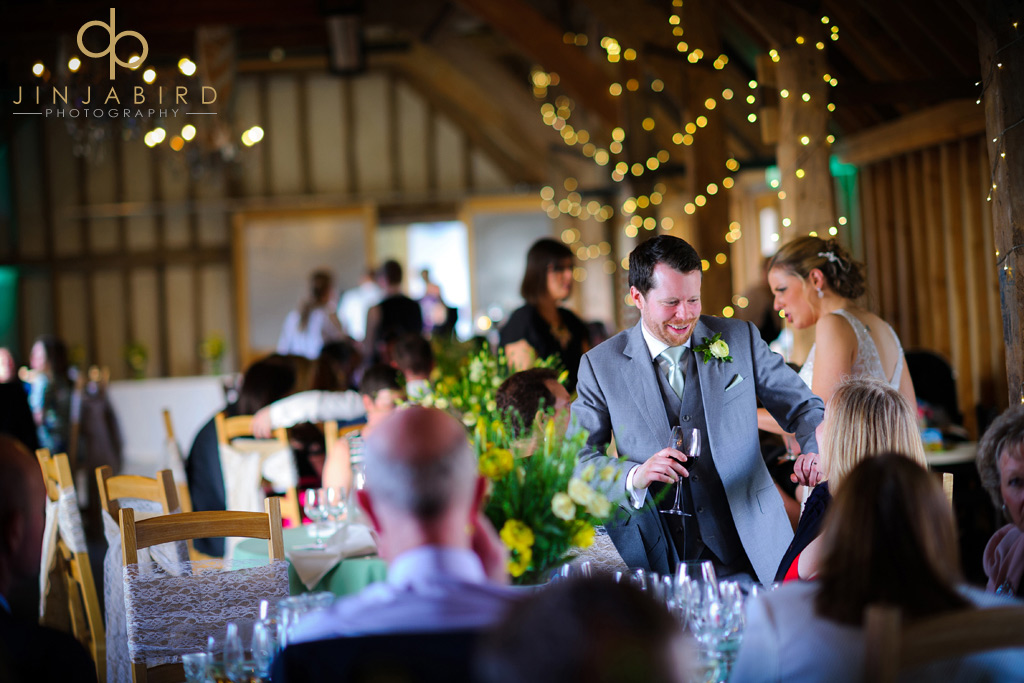 reception-southend-barns