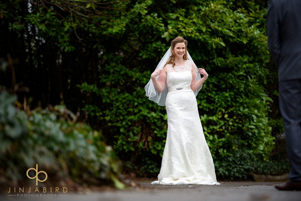 recomended-wedding-photographer-hitchin-priory