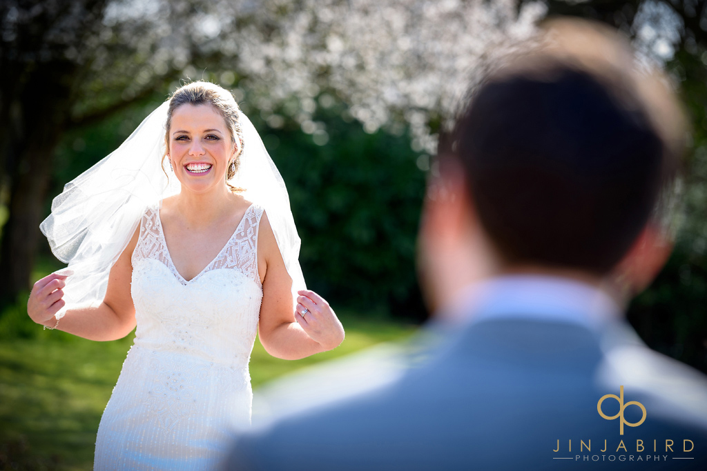 recomended-wedding-photographer-southend-barns
