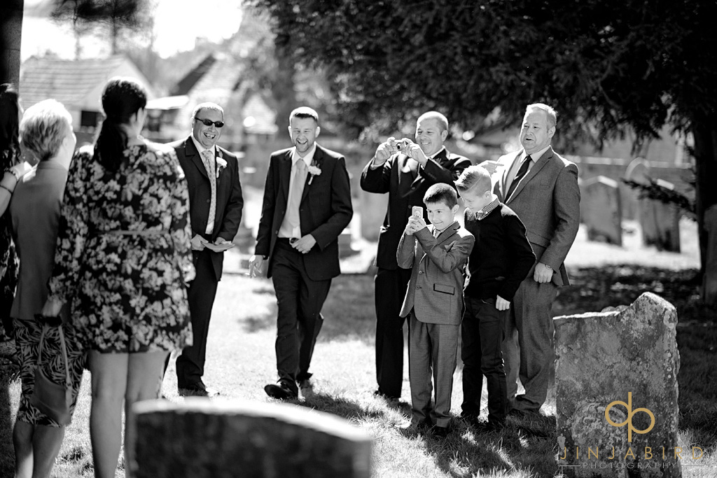 roxton-church-wedding