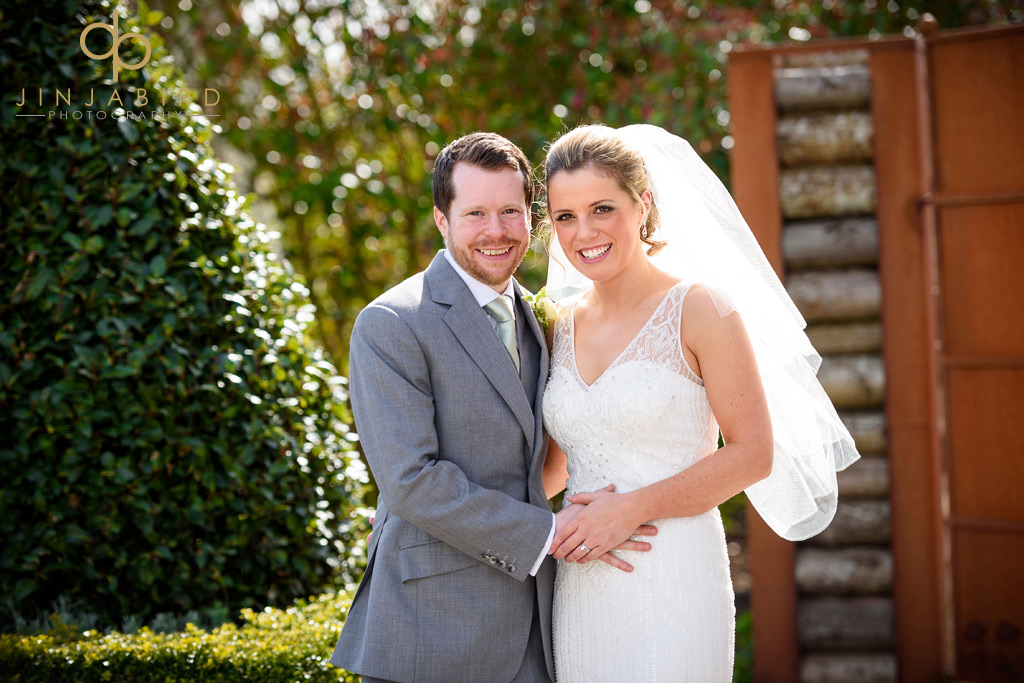 southend-barns-wedding-photography