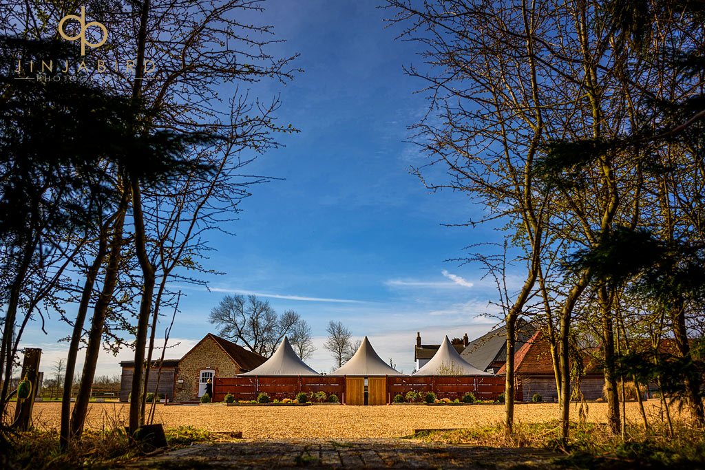 southend-barns-wedding-venue