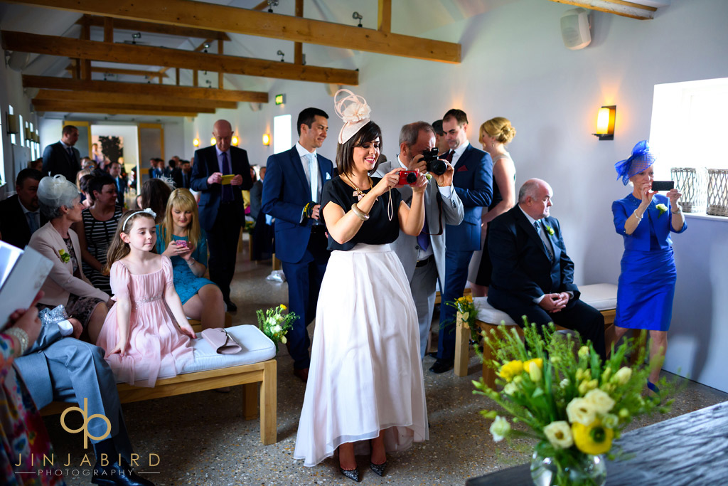 taking-wedding-photos-southend-barns