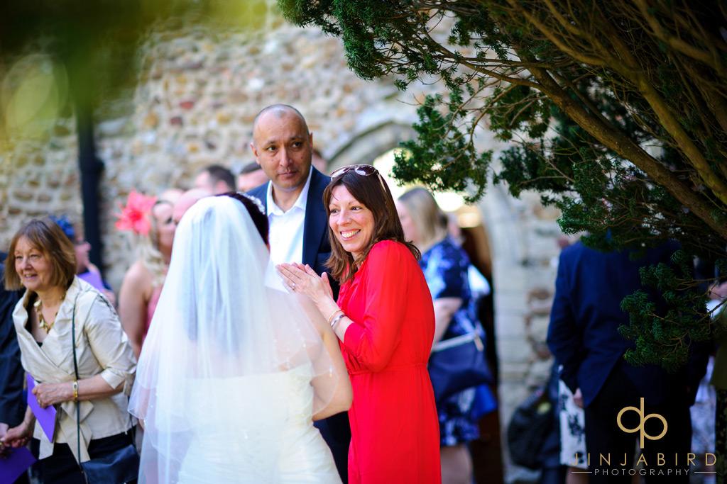 wedding-at-roxton-church