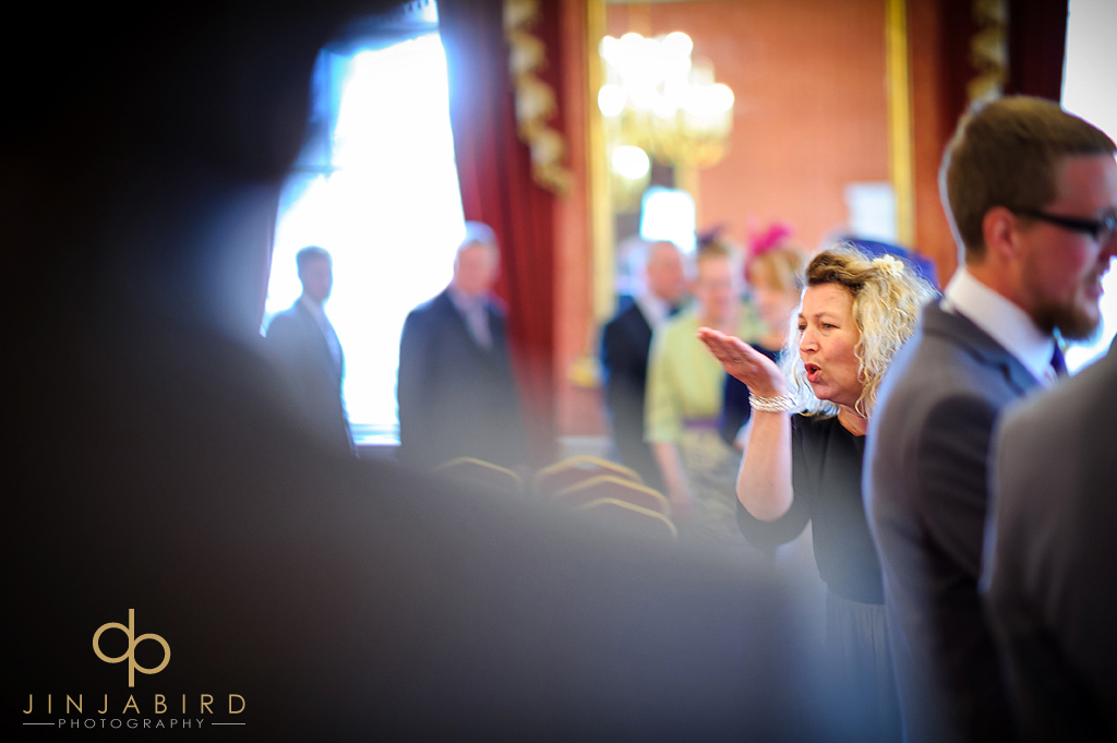 wedding-at-the-hitchin-priory