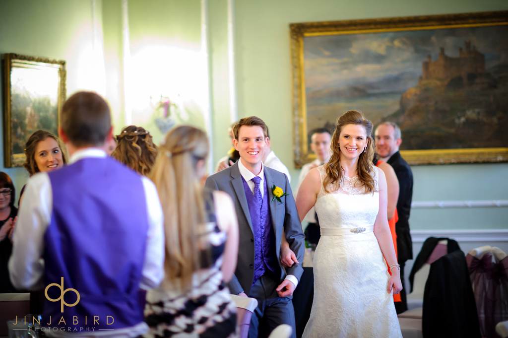 wedding-breakfast-hitchin-priory