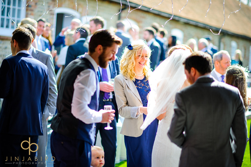 wedding-congratulations-southend-barns