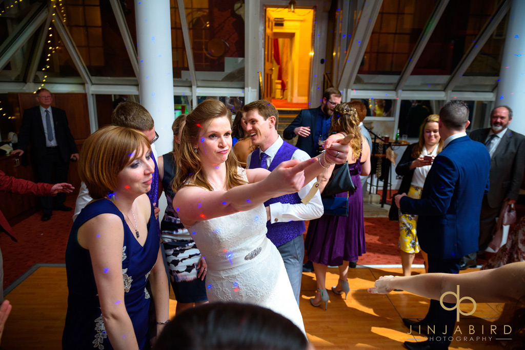 wedding-dance-hitchin-priory