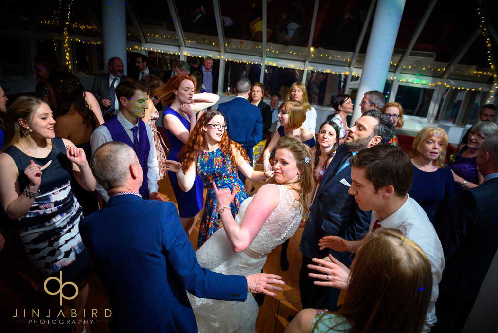 wedding-disco-at-hitchin-priory