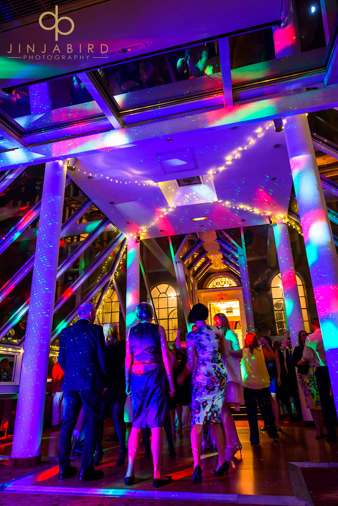 wedding-disco-hitchin-priory