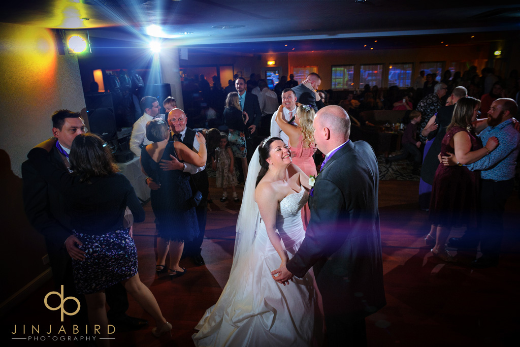 wedding-disco-wyboston-lakes