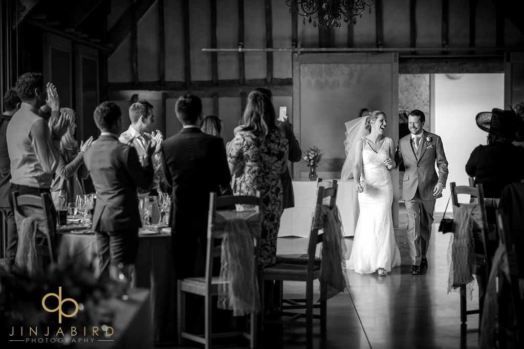 wedding-entrance-southend-barns