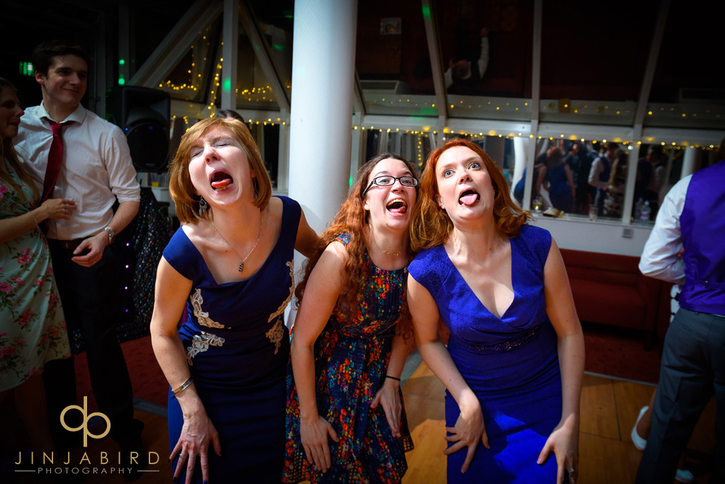 wedding-fun-hitchin-priory