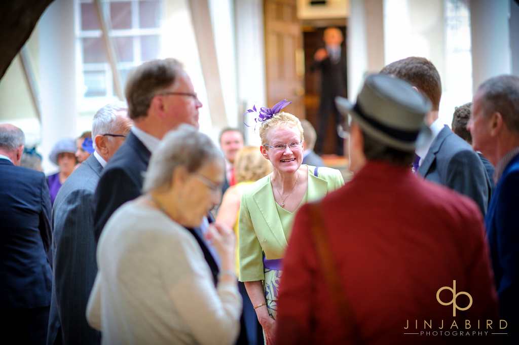 wedding-guest-hitchin-priory