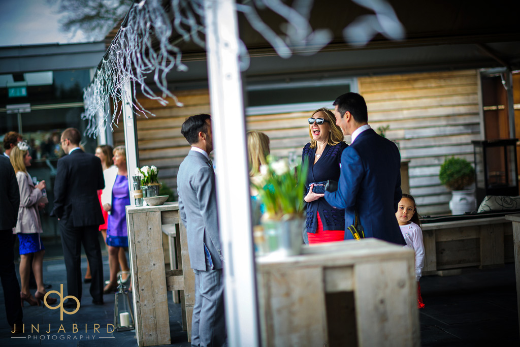wedding-guests-southend-barns