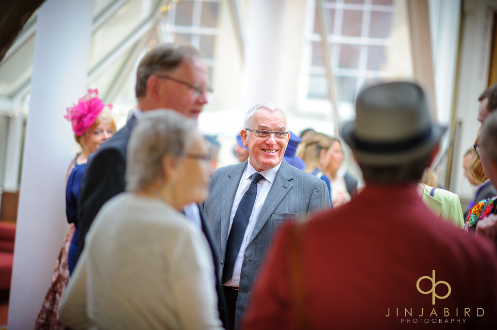 wedding-hitchin-priory