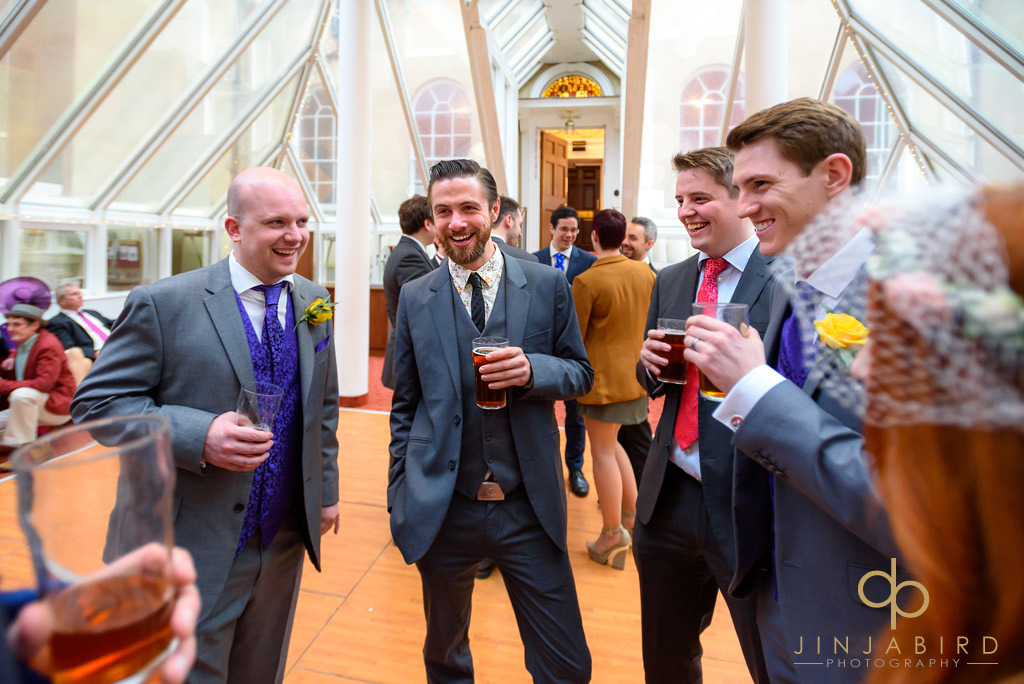 wedding-photo-hitchin-priory