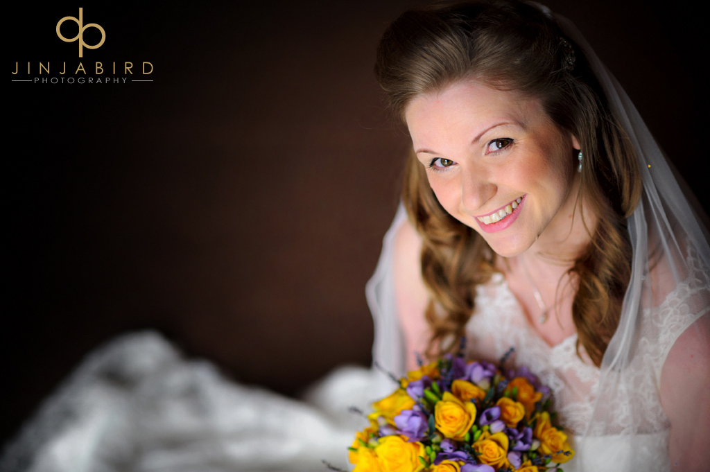 wedding-photographer-hitchin-priory