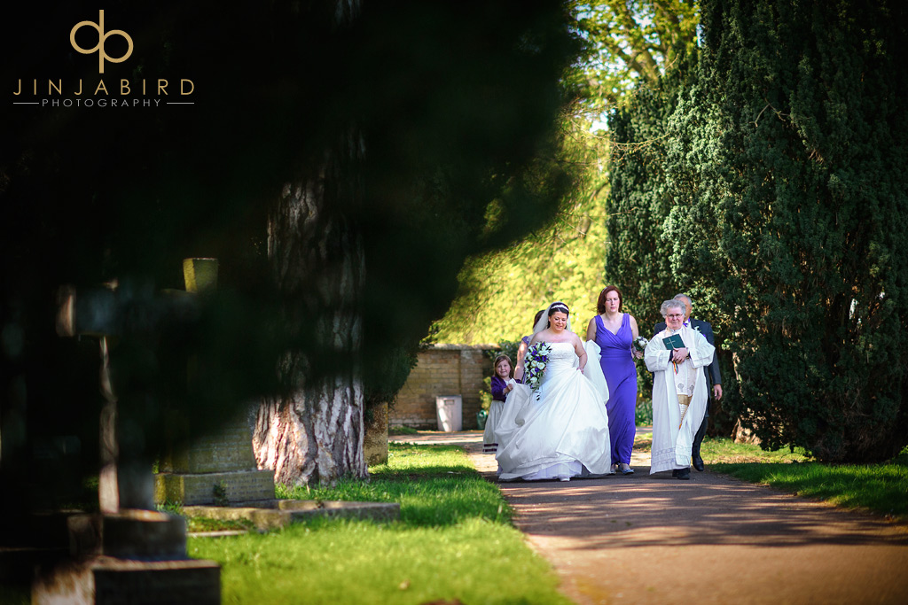 wedding-photographer-roxton-church