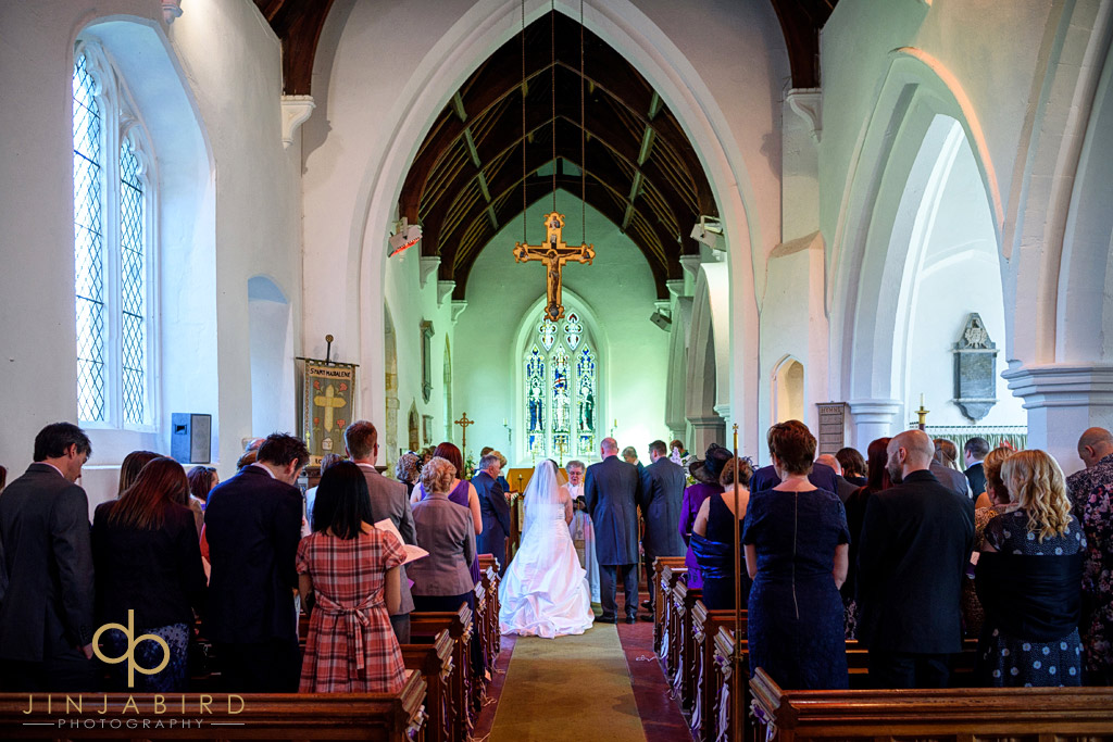 wedding-photographer-roxton-village-church