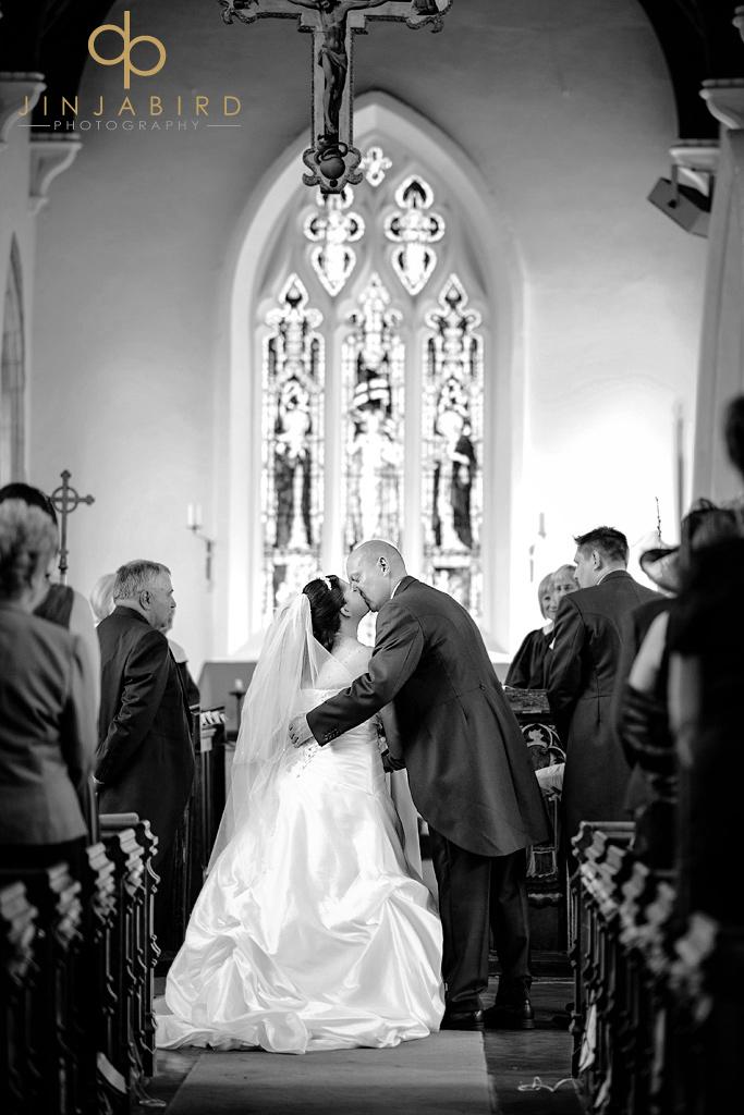 wedding-photographer-roxton