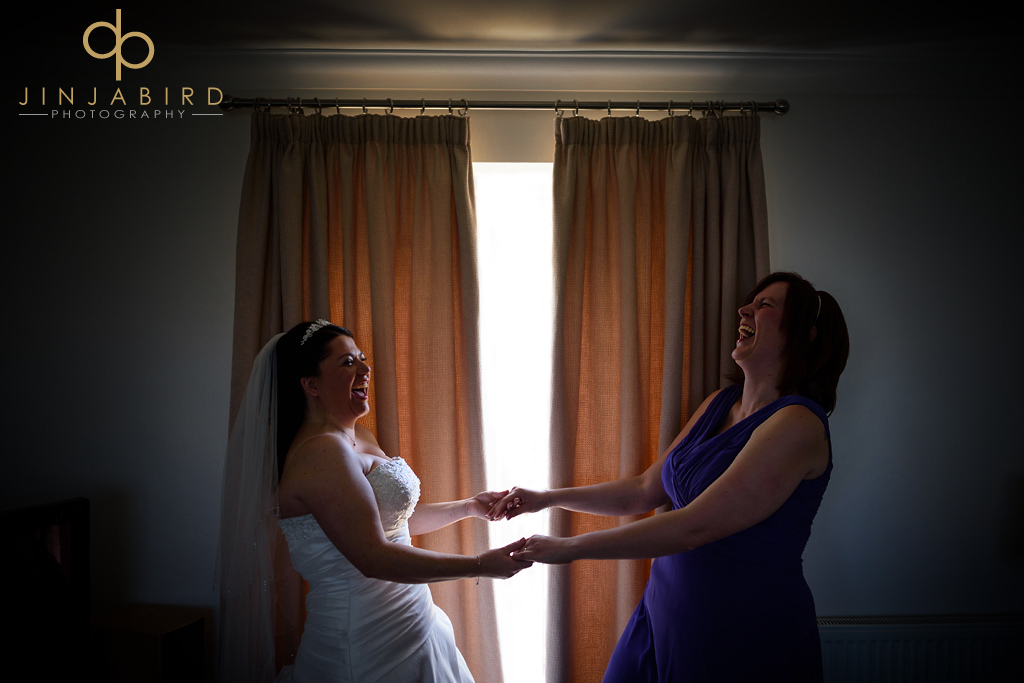 wedding-photographer-wyboston-lakes