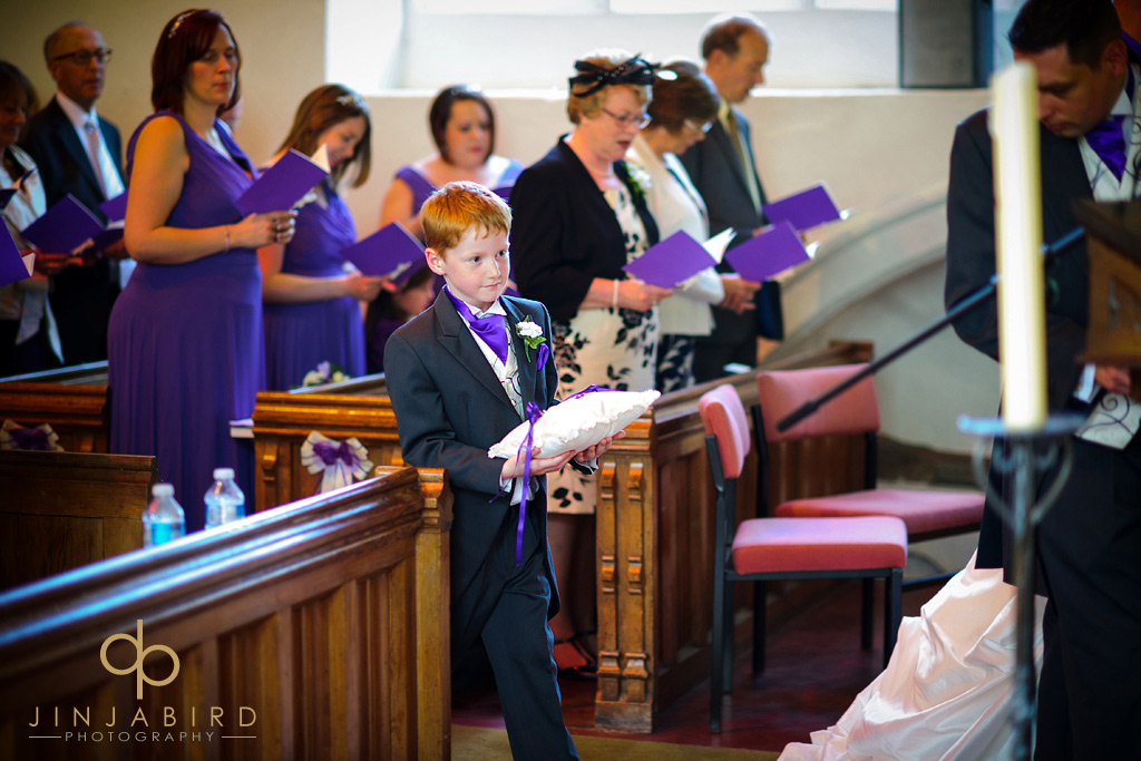 wedding-photographer-wyboston