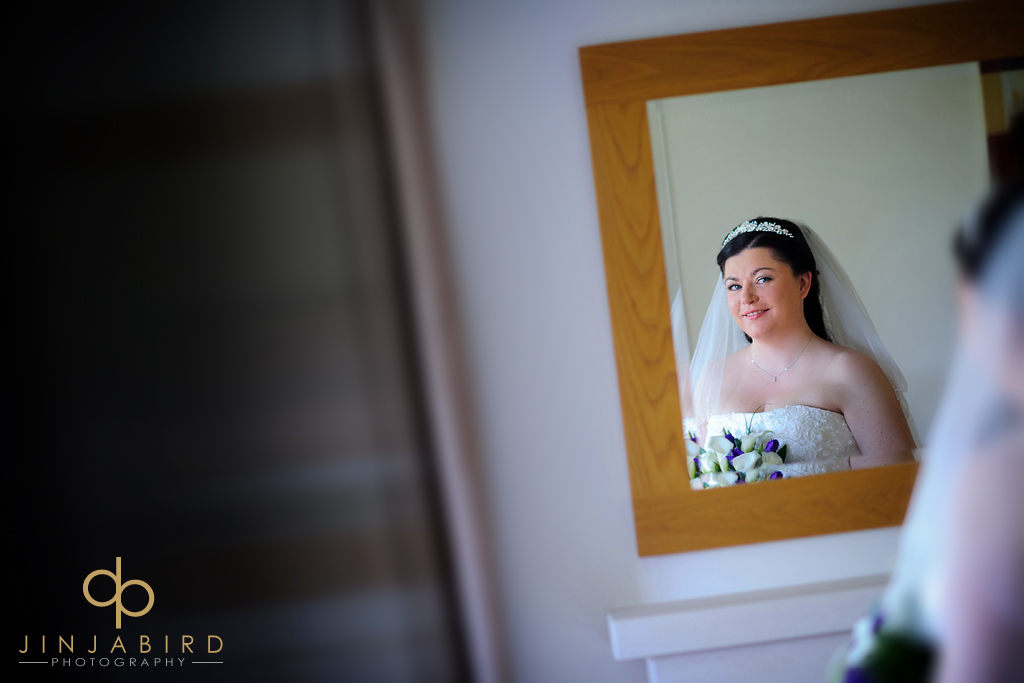 wedding-photographers-wyboston-lakes