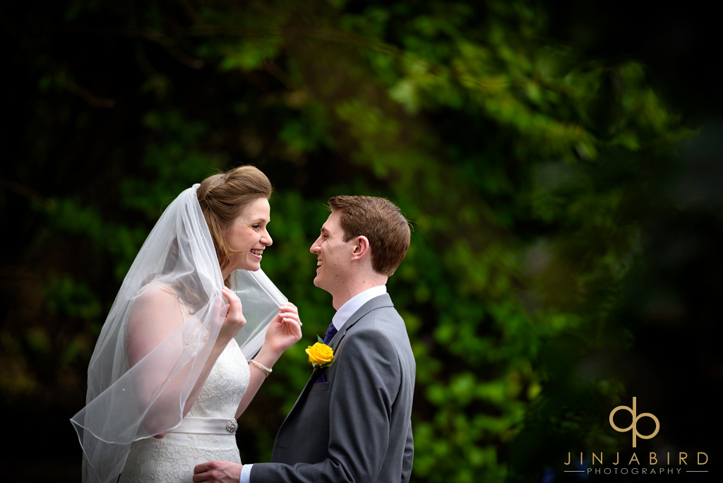 wedding-photography-hitchin-priory