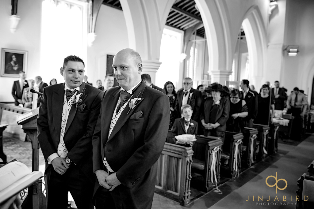 wedding-photography-roxton-church