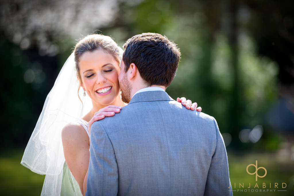 wedding-photogrtaphers-southend-barns
