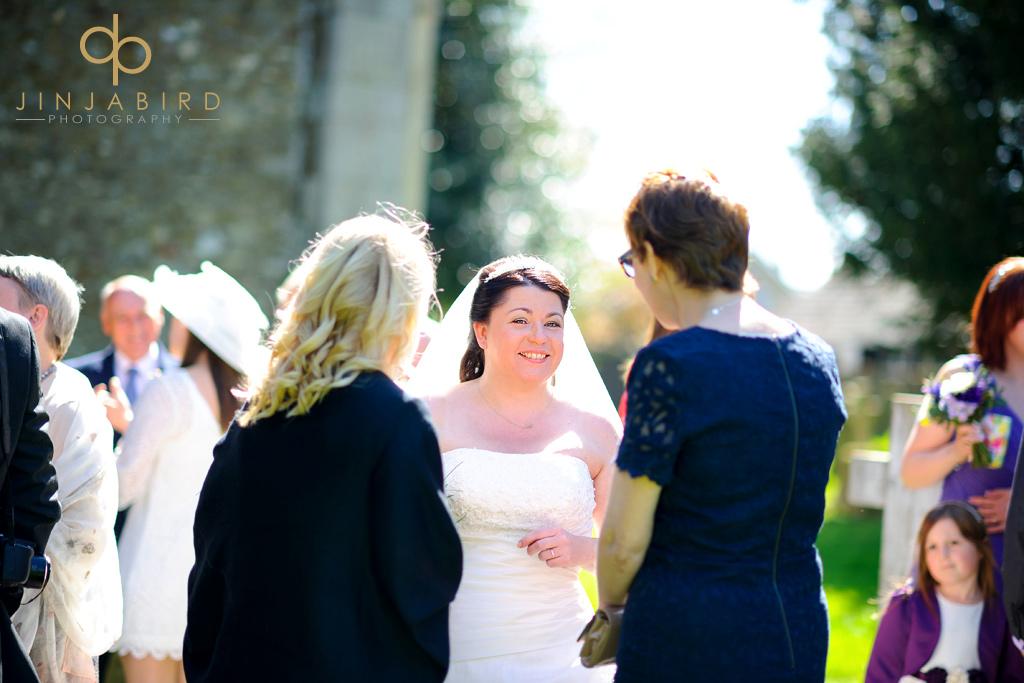 wedding-photos-roxton-church