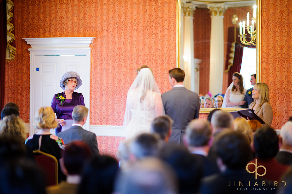 wedding-reading-hitchin-priory