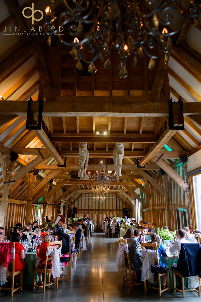 wedding-reception-southend-barns